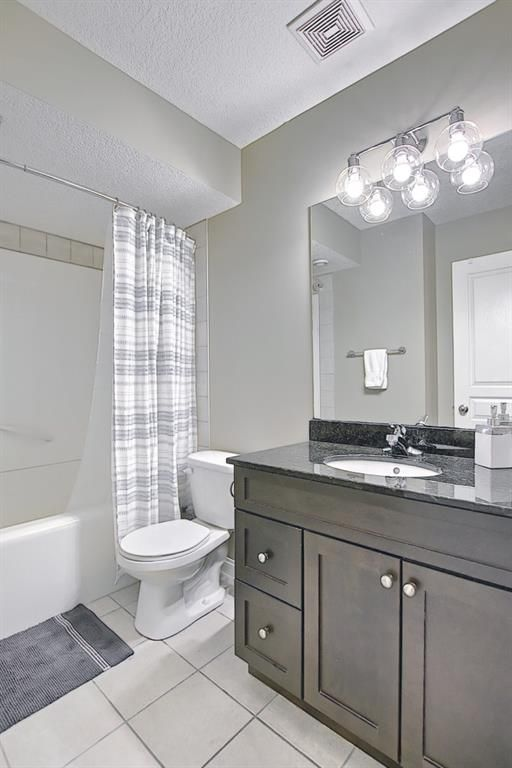 Photo 27: Photos: 14 ASPEN HILLS Manor SW in Calgary: Aspen Woods Detached for sale : MLS®# A1116032