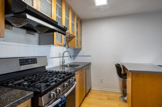 """Photo 9: 2105 969 RICHARDS Street in Vancouver: Downtown VW Condo for sale in """"Mondrian II"""" (Vancouver West)  : MLS®# R2603346"""