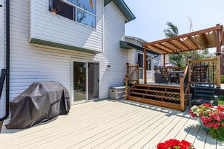 Photo 10: 169 Somerside Green SW in Calgary: Somerset Detached for sale : MLS®# A1131734