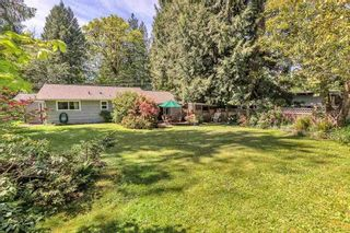 Photo 27: 24003 FERN Crescent in Maple Ridge: Silver Valley House for sale : MLS®# R2580820