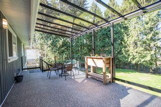 Photo 28: 12065 208 Street in Maple Ridge: Northwest Maple Ridge House for sale : MLS®# R2566215