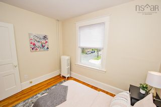 Photo 19: 6072 Jubilee Road in Halifax: 2-Halifax South Residential for sale (Halifax-Dartmouth)  : MLS®# 202123912
