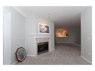 Photo 8: 303 2755 MAPLE Street in Vancouver: Kitsilano Condo for sale (Vancouver West)  : MLS®# V978385