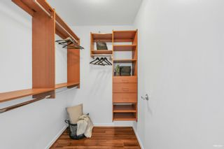 Photo 16: 2G 1067 MARINASIDE Crescent in Vancouver: Yaletown Townhouse for sale (Vancouver West)  : MLS®# R2618967