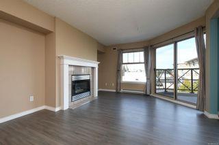 Photo 2: 403 935 Johnson St in : Vi Downtown Condo for sale (Victoria)  : MLS®# 856534