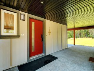 Photo 30: 4271 Cherry Point Close in : ML Cobble Hill House for sale (Malahat & Area)  : MLS®# 881795