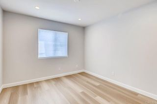 Photo 28: Condo for sale : 1 bedrooms : 4077 Third Avenue #103 in San Diego