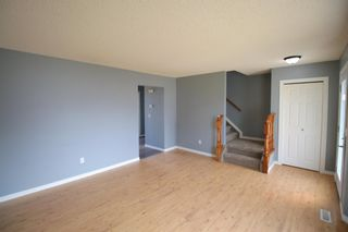Photo 19: 5108 52 Avenue: Calmar House Half Duplex for sale : MLS®# E4256866