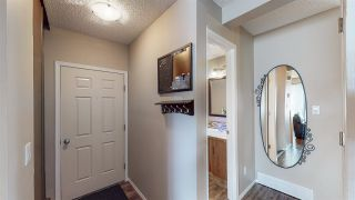 Photo 3: 15707 84 Street in Edmonton: Zone 28 House for sale : MLS®# E4239465