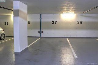 Photo 24: 707 838 Broughton St in VICTORIA: Vi Downtown Condo for sale (Victoria)  : MLS®# 815759