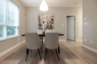 """Photo 16: 105 8139 121A Street in Surrey: Queen Mary Park Surrey Condo for sale in """"THE BIRCHES"""" : MLS®# R2623168"""