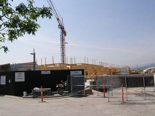 Photo 4: 202 2307 RANGER Lane in FREMONT GREEN SOUTH: Home for sale : MLS®# V1130230