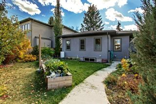 Photo 32: 2708 Lionel Crescent SW in Calgary: Lakeview Detached for sale : MLS®# A1150517
