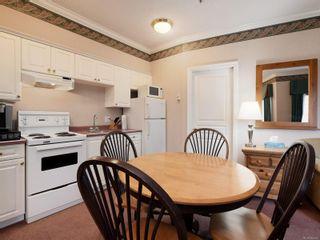 Photo 7: 422 405 Quebec St in : Vi James Bay Condo for sale (Victoria)  : MLS®# 866641