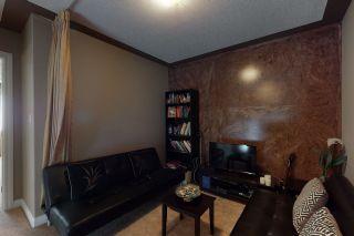 Photo 14: 3206 152 Avenue in Edmonton: Zone 35 House Half Duplex for sale : MLS®# E4231666