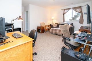 Photo 18: 12417 EDGE Street in Maple Ridge: East Central House for sale : MLS®# R2555651