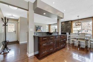 Photo 19: 91 Bennett Crescent NW in Calgary: Brentwood Detached for sale : MLS®# A1100618