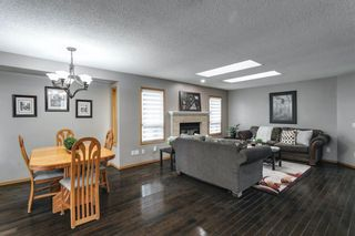 Photo 12: 11 Sanderling Hill NW in Calgary: Sandstone Valley Detached for sale : MLS®# A1149662