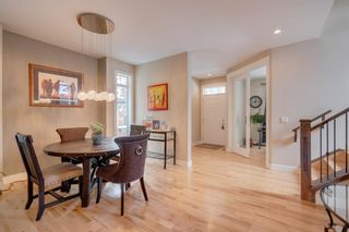 Photo 12: 3304 Rutland Road SW in Calgary: Rutland Park Detached for sale : MLS®# A1076379
