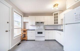 Photo 8: 118 Pennsylvania Road SE in Calgary: Penbrooke Meadows Row/Townhouse for sale : MLS®# A1109345