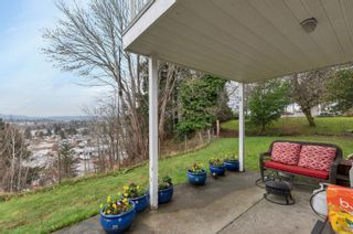 Photo 21: 1872 Treelane Rd in : CR Campbell River West House for sale (Campbell River)  : MLS®# 870095