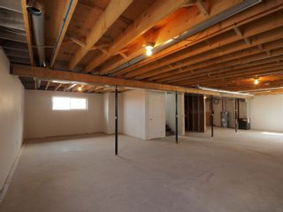 Photo 31: 85 Wilson Street in Portage la Prairie RM: House for sale : MLS®# 202025150