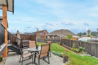 Photo 41: 256 Michigan Dr in : CR Willow Point House for sale (Campbell River)  : MLS®# 856269