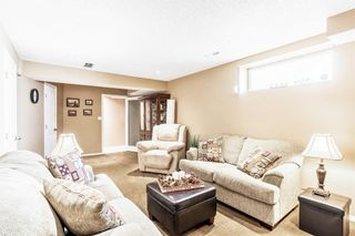 Photo 19: 116 Tuscany Valley Rise NW in Calgary: Tuscany Detached for sale : MLS®# A1153069