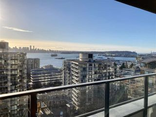 """Photo 38: 1502 151 W 2ND Street in North Vancouver: Lower Lonsdale Condo for sale in """"SKY"""" : MLS®# R2528948"""