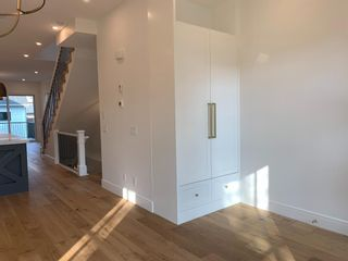 Photo 6: 2036 41 Avenue SW in Calgary: Altadore Detached for sale : MLS®# A1151318