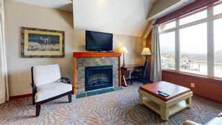 Photo 19: 407 170 Kananaskis Way: Canmore Apartment for sale : MLS®# A1096441