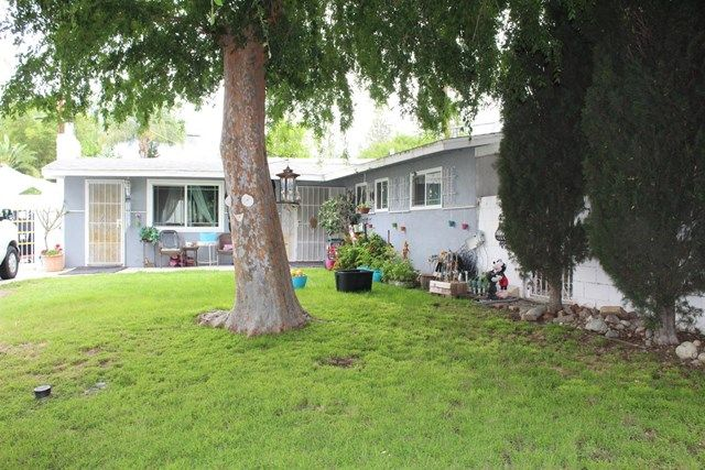 Main Photo: 301 W Channing Street in Azusa: Residential for sale : MLS®# 513007