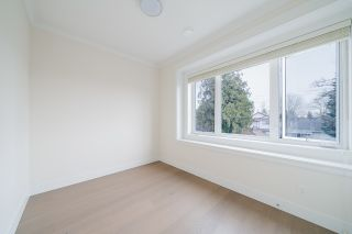 Photo 9: 7921 BIRCH Street in Vancouver: Marpole House for sale (Vancouver West)  : MLS®# R2541683