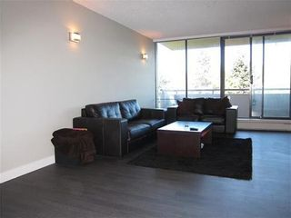 Photo 5: 902 2060 BELLWOOD Ave in Burnaby North: Brentwood Park Home for sale ()  : MLS®# V975404