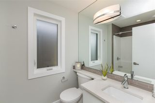 Photo 26: 2345 22 Avenue SW in Calgary: Richmond House for sale : MLS®# C4127248