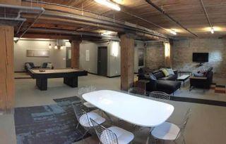 Photo 25: 601 139 Market Avenue in Winnipeg: Exchange District Rental for rent (9A)  : MLS®# 202124983
