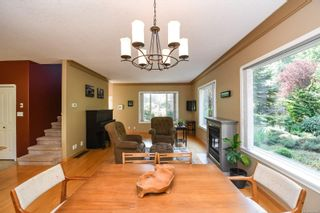 Photo 18: 1025 Vega Rd in : CV Comox Peninsula House for sale (Comox Valley)  : MLS®# 882416