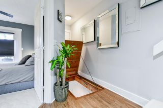 Photo 22: 2203 ALDER Street in Vancouver: Fairview VW Townhouse for sale (Vancouver West)  : MLS®# R2508720
