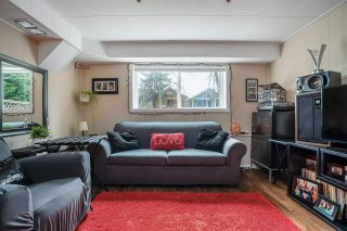 Photo 23: 419 E 17TH Avenue in Vancouver: Fraser VE House for sale (Vancouver East)  : MLS®# R2546856
