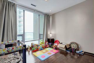 Photo 19: 2305 1410 1 Street SE in Calgary: Beltline Apartment for sale : MLS®# C4222509