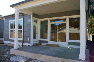 Photo 16: 751 ASPEN Lane: Harrison Hot Springs House for sale : MLS®# R2224269