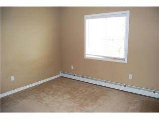 Photo 7: #417 16807 100 AV in Edmonton: Zone 22 Condo for sale : MLS®# E3375709