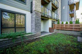 Photo 27: 109 15351 101 Avenue in Surrey: Guildford Condo for sale (North Surrey)  : MLS®# R2584287