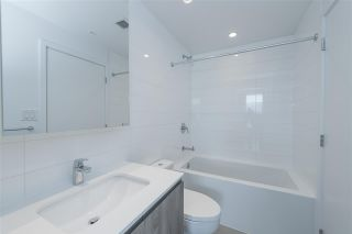 """Photo 11: 1009 4650 BRENTWOOD Boulevard in Burnaby: Brentwood Park Condo for sale in """"THE AMAZING BRENTWOOD"""" (Burnaby North)  : MLS®# R2579882"""