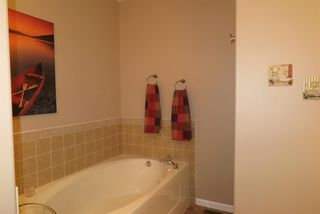 Photo 22: 5 Bridle Estates Road SW in Calgary: Bridlewood Semi Detached for sale : MLS®# A1120195
