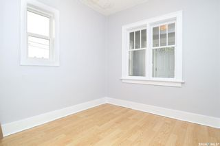 Photo 13: 2026 Atkinson Street in Regina: Broders Annex Residential for sale : MLS®# SK867146