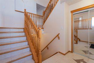 Photo 4: 16229 70 Street in Edmonton: Zone 28 House for sale : MLS®# E4224419