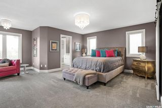 Photo 16: 9411 WASCANA Mews in Regina: Wascana View Residential for sale : MLS®# SK841536