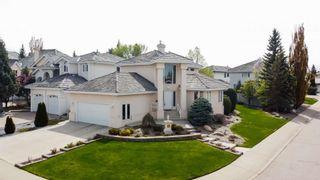 Photo 34: 621 CHERITON Crescent in Edmonton: Zone 14 House for sale : MLS®# E4231173
