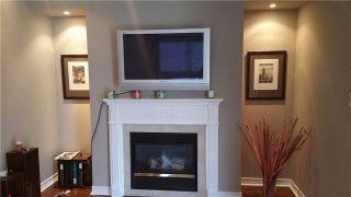 Photo 14: 2120 Pine Glen Road in Oakville: West Oak Trails House (2-Storey) for lease : MLS®# W3506447